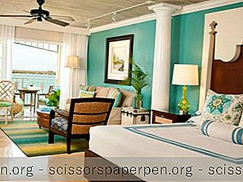 Key West, Florida: Ocean Key Resort & Spa