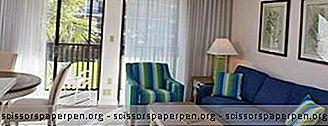 Romanttiset Lomat Floridassa: Sundial Beach Resort & Spa Sanibel-Saarella