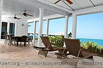 Sunset Key Cottages, Ein Romantisches Inselversteck In Florida