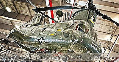 Ствари Које Треба Урадити У Пенсацоли, Флорида: Национални Музеј Морнаричке Авијације