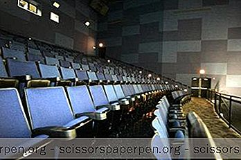 Dingen Om Te Doen In Tallahassee, Fl: Challenger Learning Center Imax Theatre And Planetarium