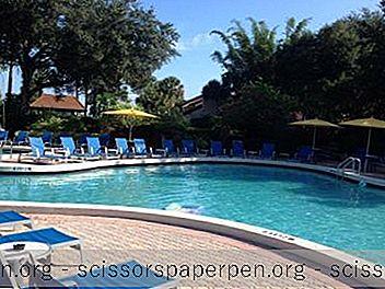 Übernachten In Orlando - 25 Best Hotels & Inns