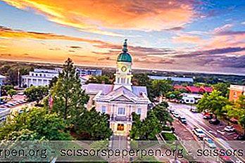 24-Päivän Parhaat Päiväretket Georgiassa