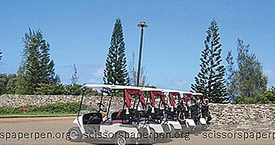 Top Maui Golf Urlaubsideen