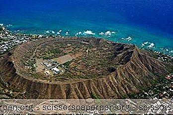 25 Best Oahu Hikes