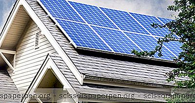 Alternate Energy Hawaii - Solutions D'Énergie Solaire Exceptionnelles À Hawaii