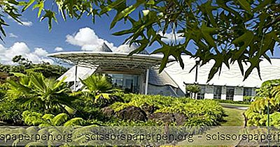 Ηπα - Hilo, Γεια Πράγματα Που Κάνουν: Imiloa Κέντρο Αστρονομίας Hawai'I