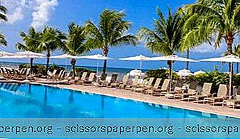 Πού Να Μείνετε Στο Key West - 21 Best Honeymoon Ιδέες