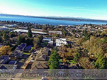 17 Най-Добрите Неща За Правене В Къркланд, Вашингтон