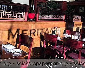 मिनियापोलिस और सेंट पॉल में 25 सर्वश्रेष्ठ रेस्तरां