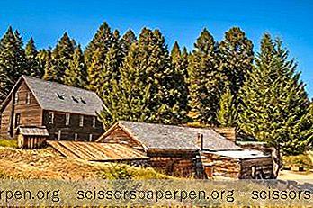 25 Die Besten Aktivitäten In Missoula, Montana