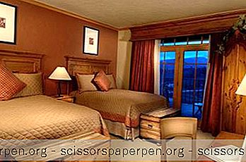 Lodge And Spa Di Cordillera In Edwards, Colorado