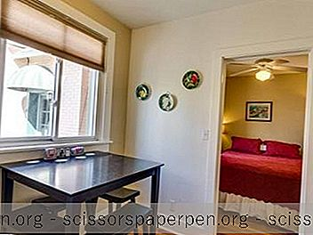Escapadinhas Românticas No Colorado: Leland House E Rochester Hotel Em Durango