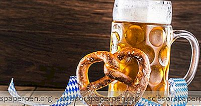 Einzigartige Date-Ideen: World Of Beer