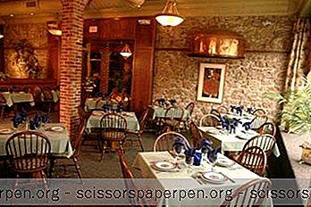 9 Die Besten Romantischen Restaurants In Galena