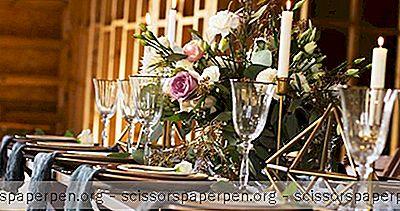 インディアナポリスの結婚式会場:Mavris Arts&Event Center