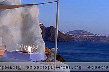21 Escapades Insolites Sur Une Île Romantique En Grèce