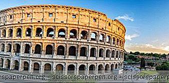 Reiseziele - 15 Die Besten Städte In Italien