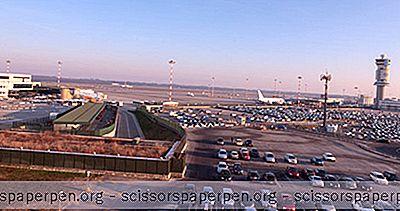 Mailand Flughafen Code