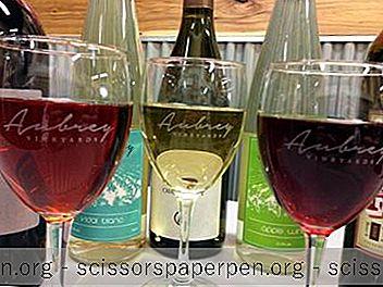 25 Beste Wijnhuizen Van Kansas