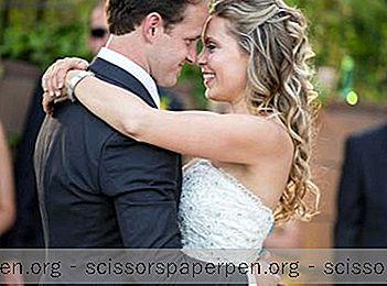 25 Najbolja Mjesta Za Vjenčanje U Kansasu