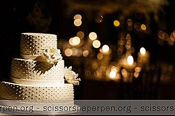 25 Die Besten Hochzeitsorte In Kentucky
