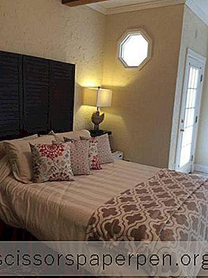 Ρομαντικές Αποδράσεις Στο Κεντάκι: Montgomery Inn Bed & Breakfast