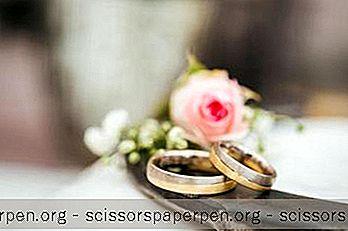 25 Best Maine Hochzeitsorte