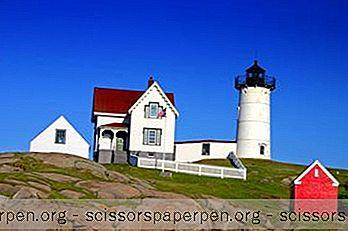 25 Die Besten Aktivitäten In Ogunquit, Maine