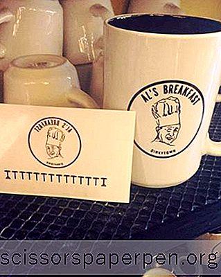 25 Najlepšie Raňajky A Víkendové Neskoré Raňajky V Minneapolise