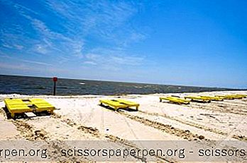 4 Paras Gulfport, Ms Beaches
