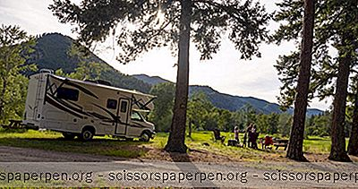 3 Best Rv Parks In Billings, Mt
