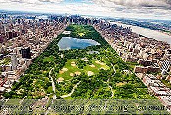 25 Melhores Ideias De Viagem De Um Dia Para A Cidade De Nova York
