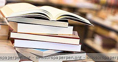 Greenlight Grāmatnīca Bruklinā