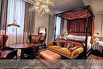 Soho House纽约