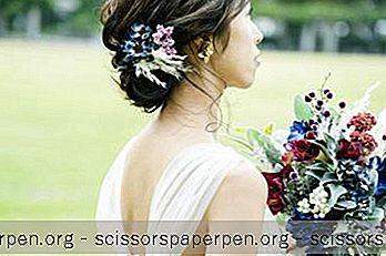 24 Най-Добрите Места За Сватба В The Catskills