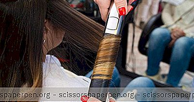 Penzone Salon - Columbus Salon And Spa