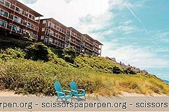 25 Best Cannon Beach Hotels