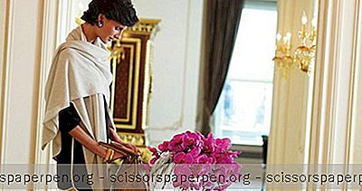 Wakacje - 15 Wspaniałe Pakiety Na Dzień Matki I Oferty Specjalne