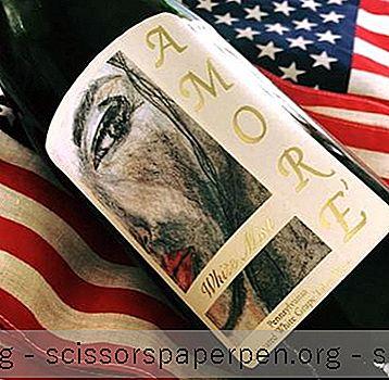 25 Pabrik Anggur Terbaik Di Poconos