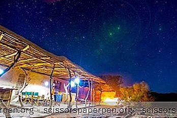 25 Khách Sạn Masai Tốt Nhất