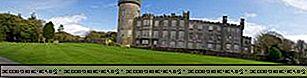 Parhaat Tekemistä Irlannissa: Dromolandin Linna