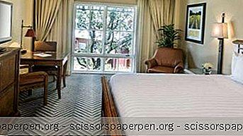 """Romantiškos Atostogos Teksase: """"Hyatt Regency Lost Pines Resort & Spa"""""""