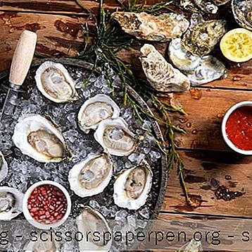 Restaurants - 15 Meilleurs Restaurants De Fruits De Mer À Charleston, Caroline Du Sud