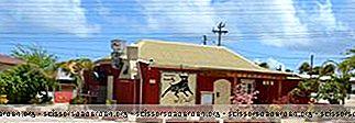 Restaurants - 24 Die Besten Romantischen Restaurants Auf Aruba