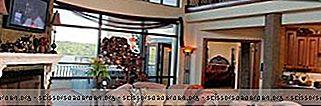 Villas D'Monaco À Ridgedale, Mo