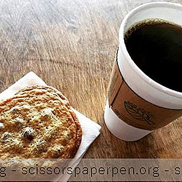 19 Best Coffee Shops In Nashville