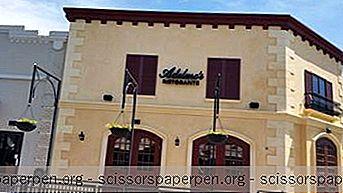 25-Ravintolan Parhaat Ravintolat Dallasissa