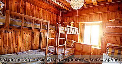 3哥斯达黎加最佳旅馆