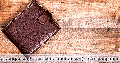 5 Best Rfid Wallets Für Reisende